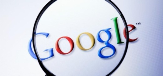 10-google-search-tricks-you-might-not-know-982f430daf_thumb-25255B11-25255D