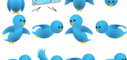 Animated-252520Flying-252520Twitter-252520Bird-252520Gadget-252520For-252520Blogger-252520by-252520waftr_thumb-25255B8-25255D