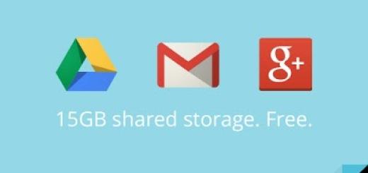 Google-new-plan-g