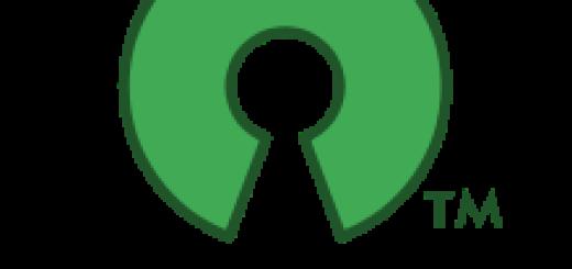 Opensource-waftr.com_