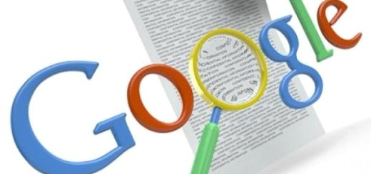 google-search-waftr.com_
