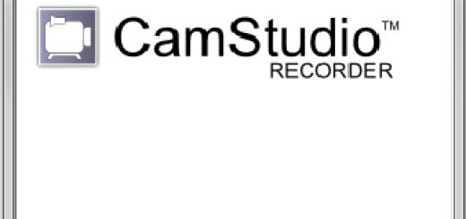 camstudio_waftr