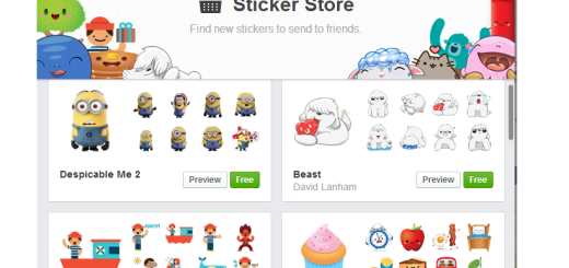 waftr.com-facebook-sticker-store