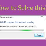 com_surrogate_error