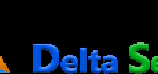 delta_logo1