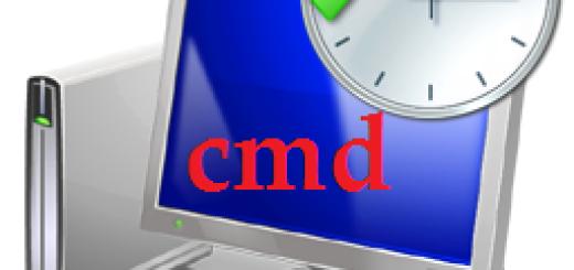 System-Restore-Icon-cmd