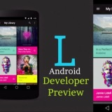 android-4-5-lollipop-features-2-