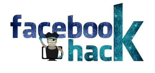 FB-logo21