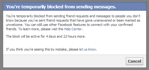 How-to-send-message-in-Facebook-when-blocked