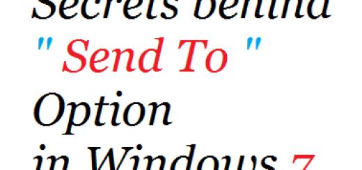 secrets-behind-send-to