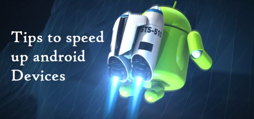 tips-to-speed-up-android-Devices