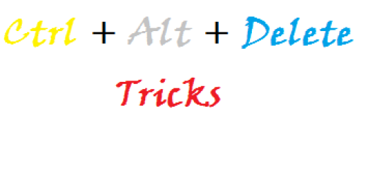 ctrl-alt-delete-tricks