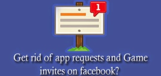 How-to-get-rid-of-app-requests-and-Game-invites-on-facebook