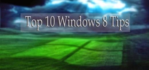 windows-8-tips-3-o