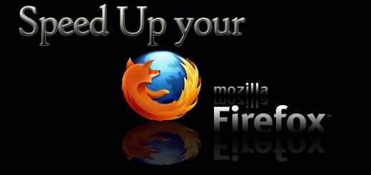 speed-up-firefox-browser