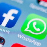 Facebook acquisitions from Instagram to Whatsapp - A Infographic review