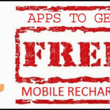 free-rechage-android-apps