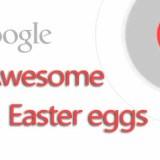 google-now-easter-egg