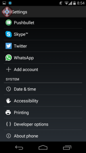 android for left handers  (1)