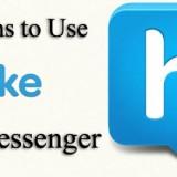 hike-messenger-best