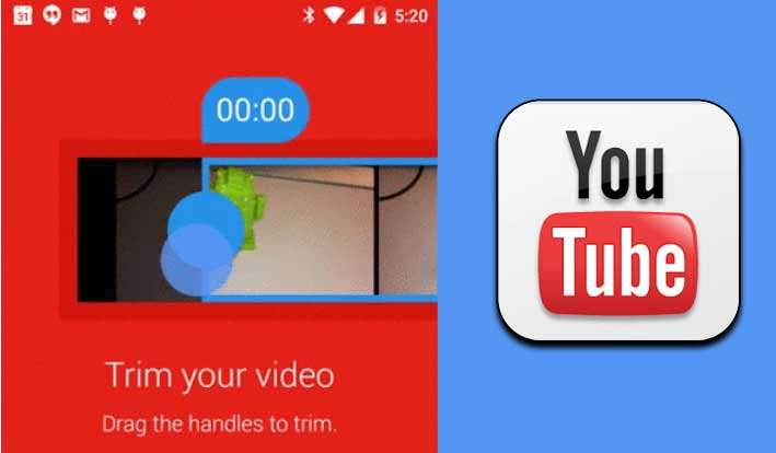 YouTube-for-Android-now-let