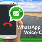 activate-calling-feature-in-whatsapp