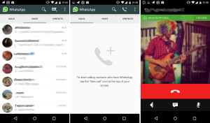 activate-calling-feature-in-whatsapp (2)