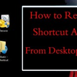 how to remove shortcut arrow in windows (5) copy