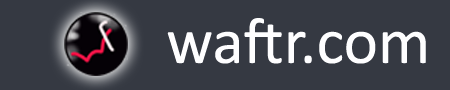 Waftr.com