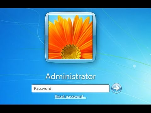 Start-windows-7-safe-mode-4