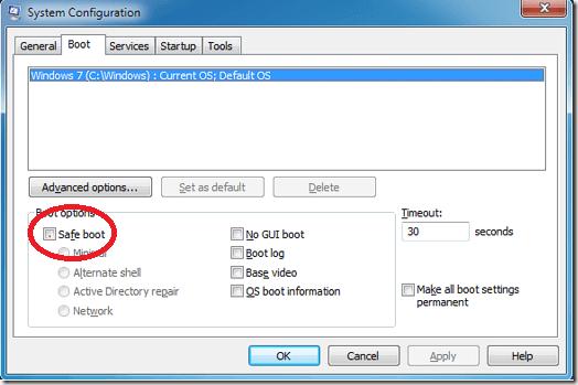 Start-windows-7-safe-mode-msconfig-boot