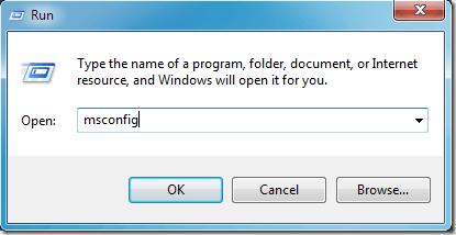 Start-windows-7-safe-mode-msconfig