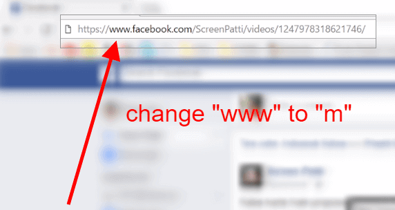how to download facebook videos using tampermonkey