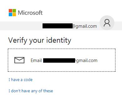 how to permanently delete skype account